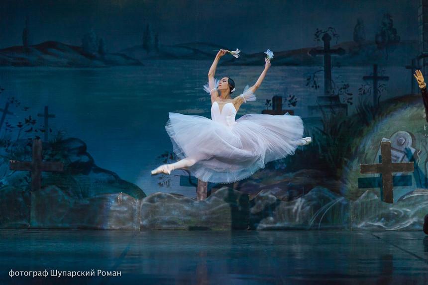 Gizelle-Moscow-Ballet-La-Classique-51.jp