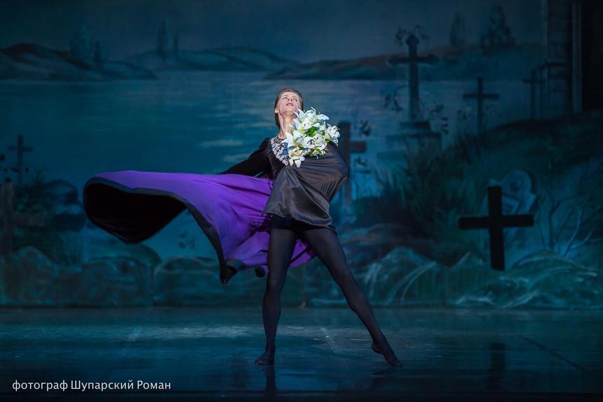 Gizelle-Moscow-Ballet-La-Classique-43.jp