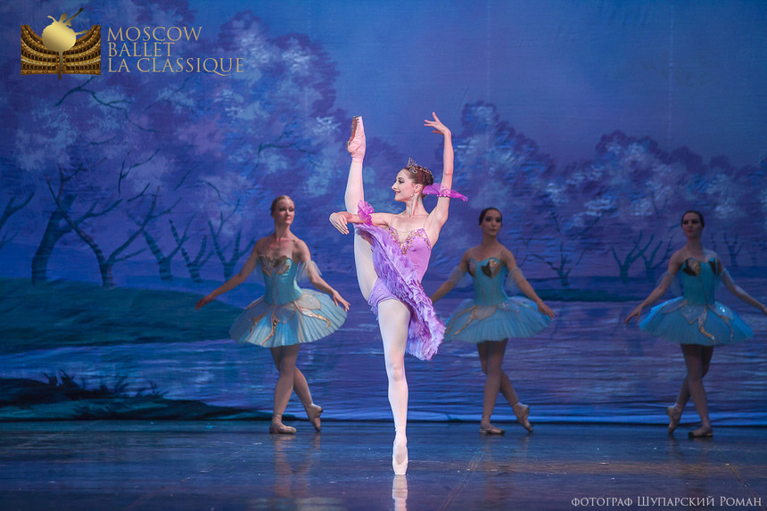 DON-QUIXOTE-Ballet-La-Classique-94.jpg