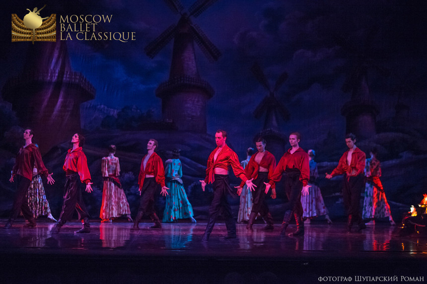 DON-QUIXOTE-Ballet-La-Classique-71.jpg