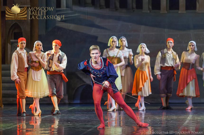 ROMEO-JULIET-Ballet-La-Classique-107.jpg