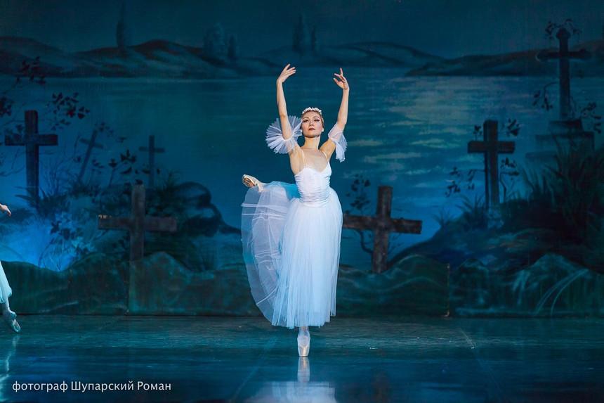 Gizelle-Moscow-Ballet-La-Classique-32.jp