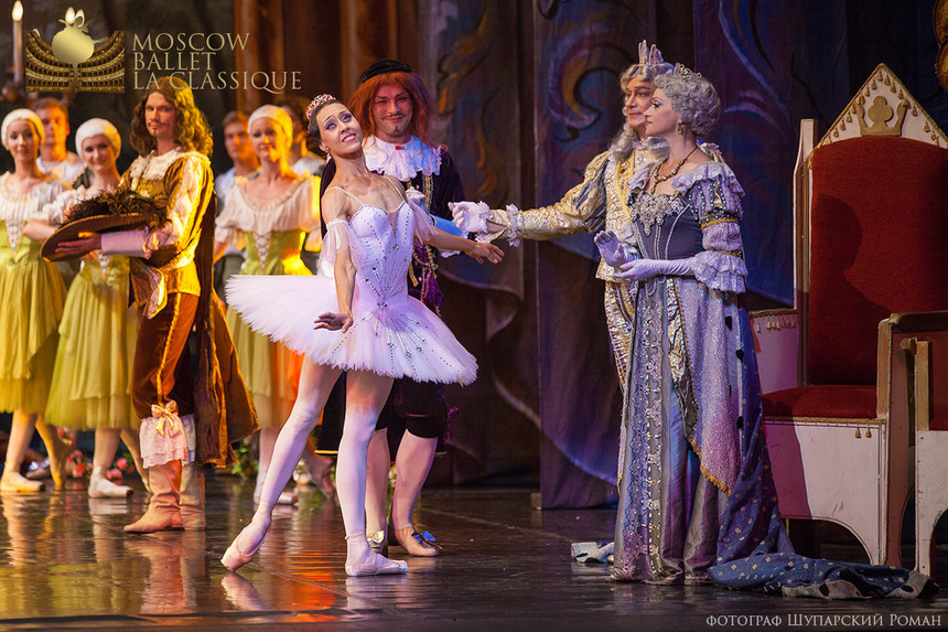 SLEEPING-BEAUTY-Ballet-La-Classique-64.j