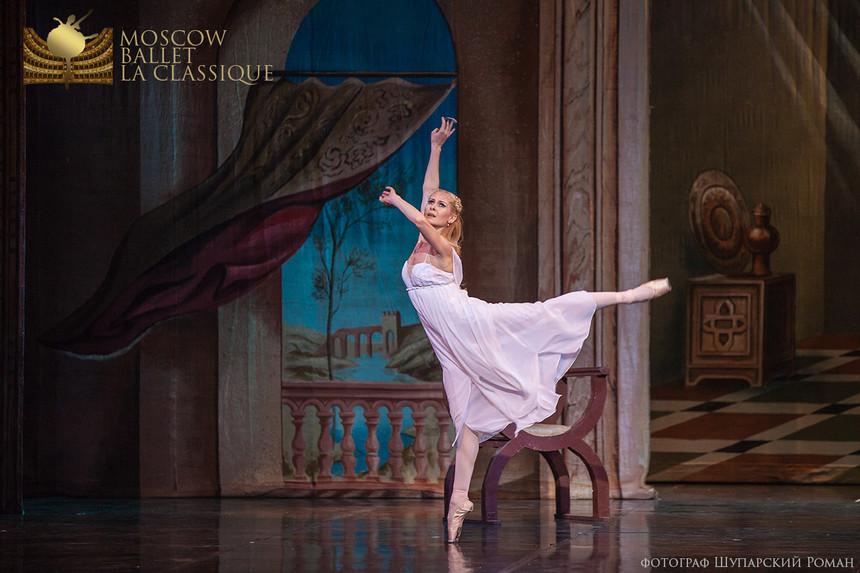ROMEO-JULIET-Ballet-La-Classique-164.jpg