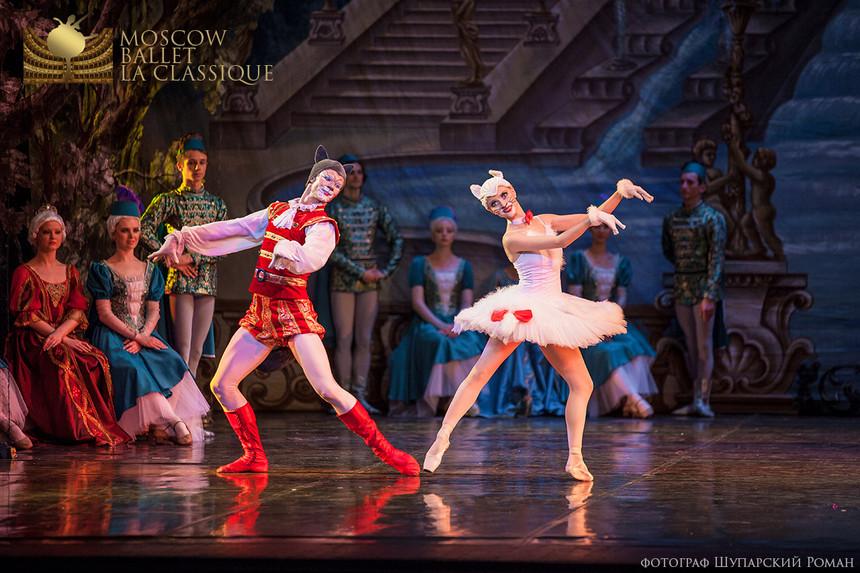SLEEPING-BEAUTY-Ballet-La-Classique-116.