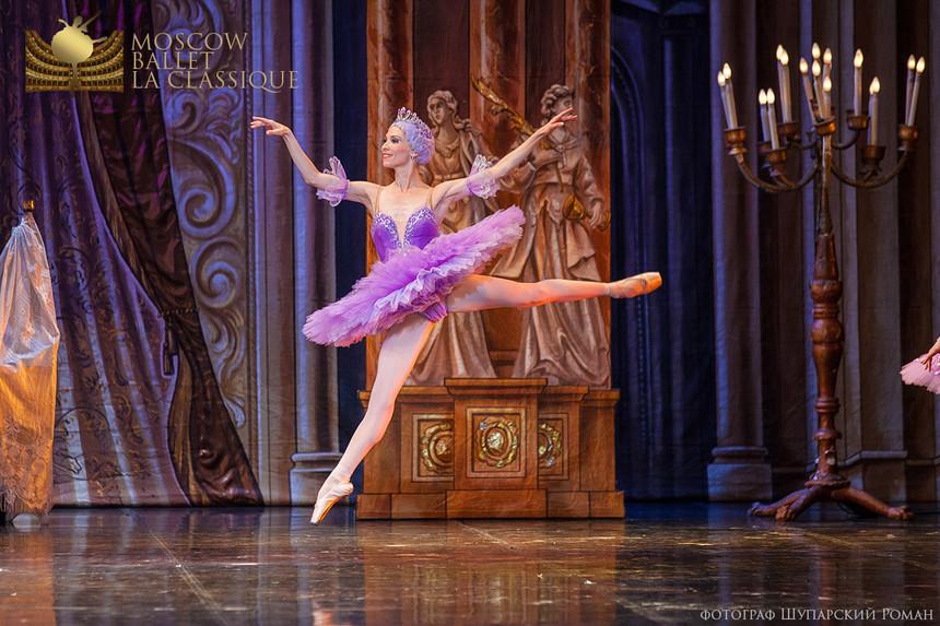 SLEEPING-BEAUTY-Ballet-La-Classique-31.j