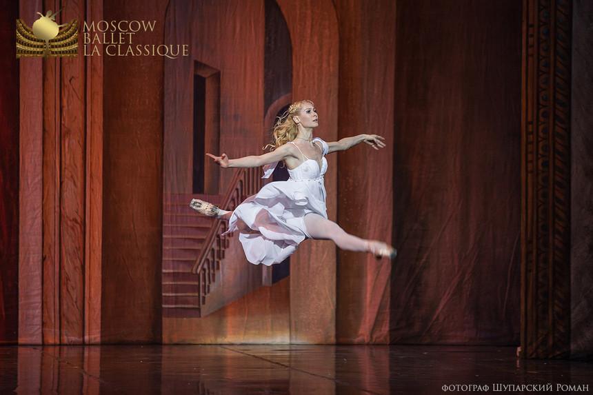 ROMEO-JULIET-Ballet-La-Classique-148.jpg