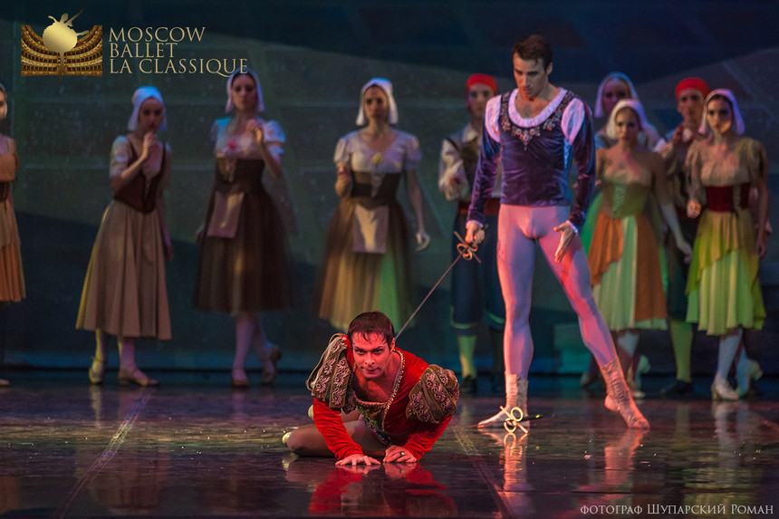 ROMEO-JULIET-Ballet-La-Classique-119.jpg