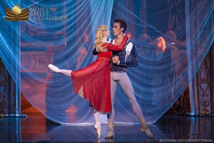 ROMEO-JULIET-Ballet-La-Classique-47.jpg