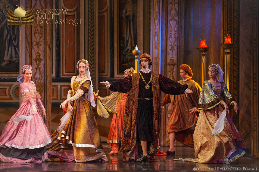 ROMEO-JULIET-Ballet-La-Classique-18.jpg