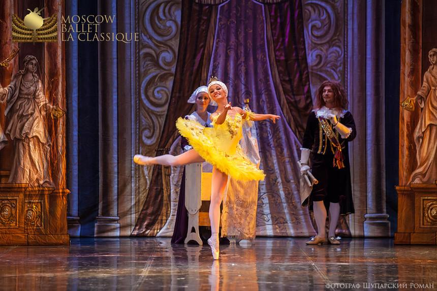 SLEEPING-BEAUTY-Ballet-La-Classique-13.j