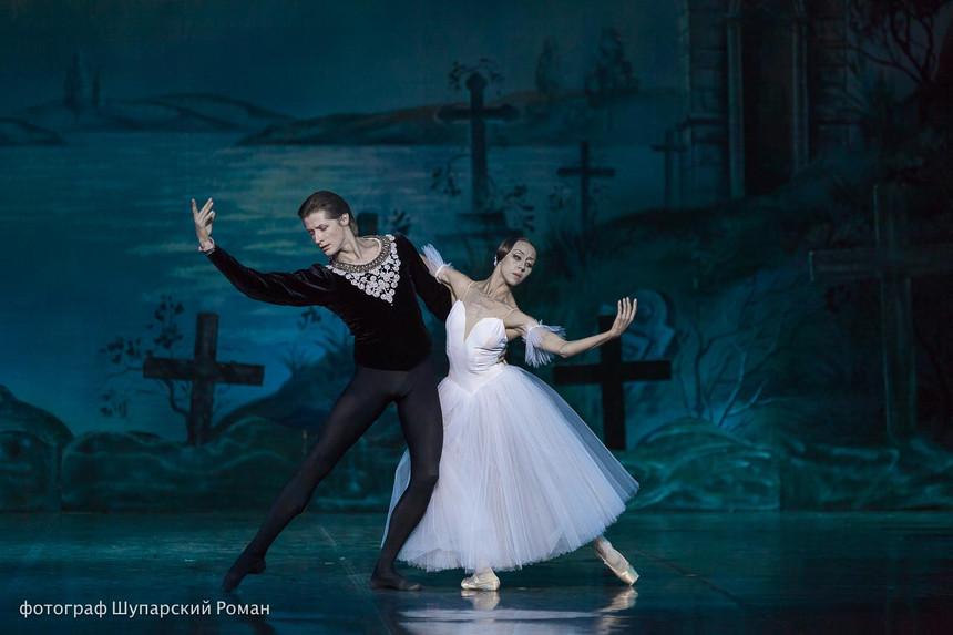 Gizelle-Moscow-Ballet-La-Classique-49.jp