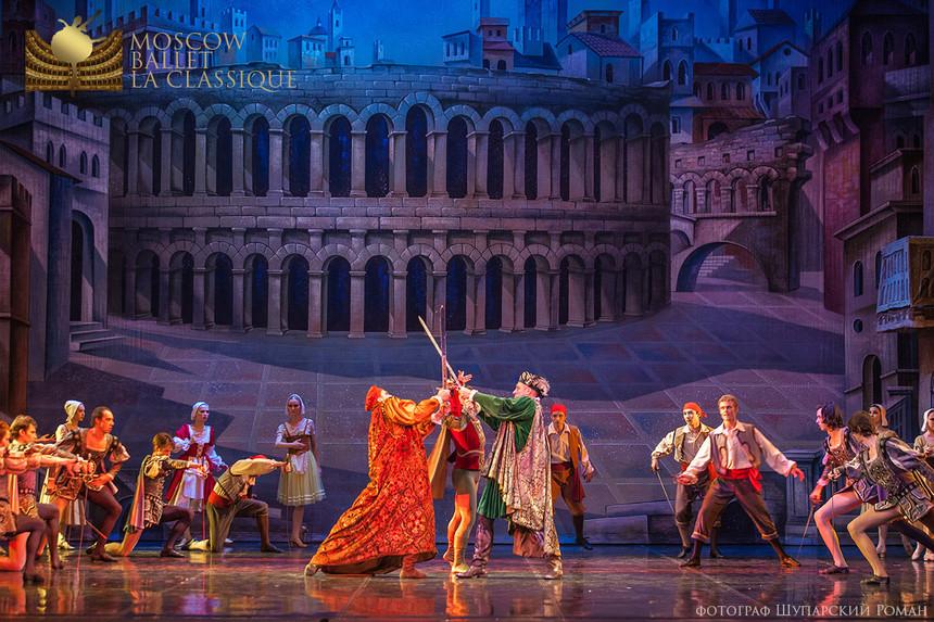ROMEO-JULIET-Ballet-La-Classique-2.jpg