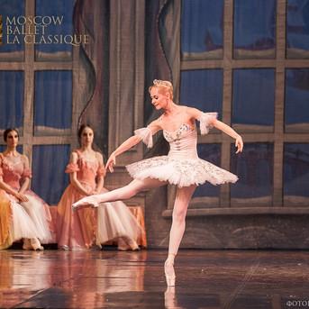THE-NUTCRACKER-Ballet-La-Classique-128.j