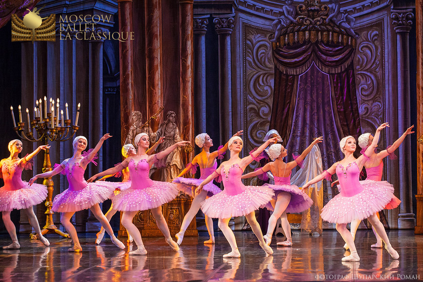 SLEEPING-BEAUTY-Ballet-La-Classique-4.jp