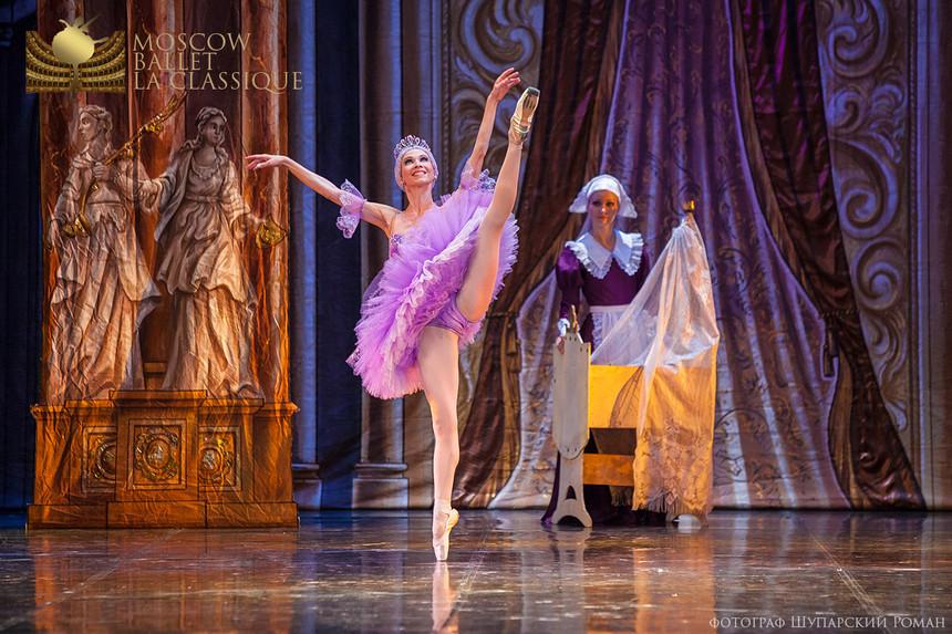 SLEEPING-BEAUTY-Ballet-La-Classique-29.j