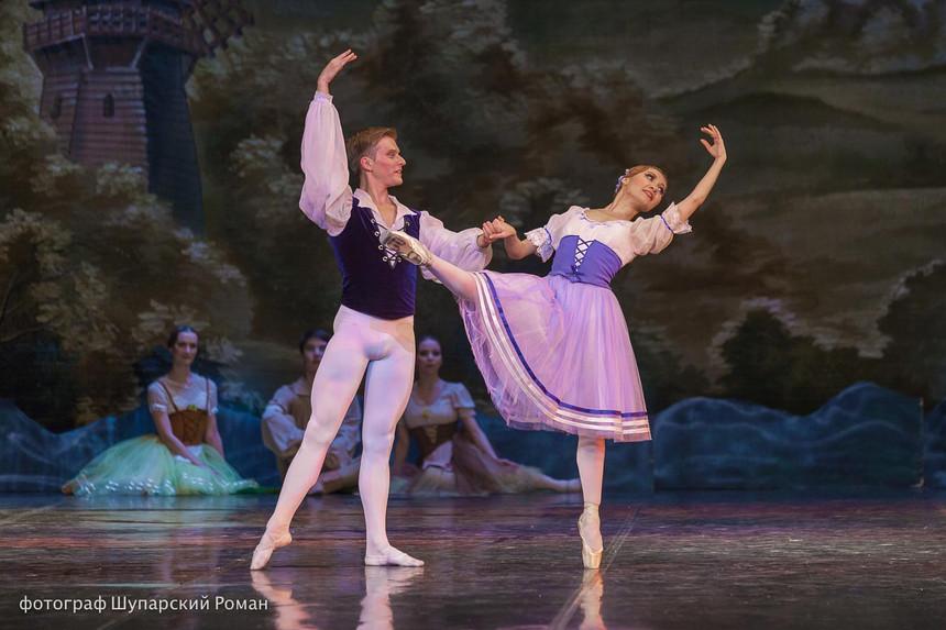 Gizelle-Moscow-Ballet-La-Classique-16.jp