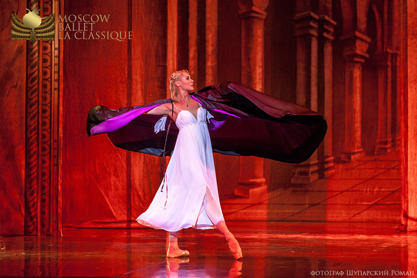 ROMEO-JULIET-Ballet-La-Classique-155.jpg