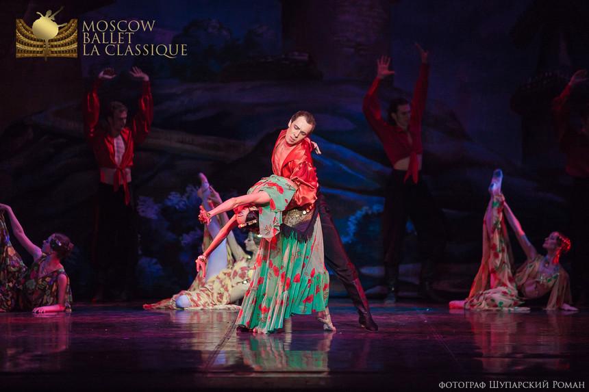 DON-QUIXOTE-Ballet-La-Classique-72.jpg