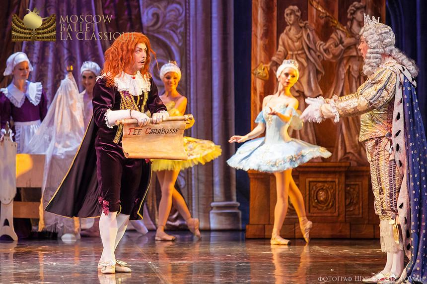 SLEEPING-BEAUTY-Ballet-La-Classique-35.j