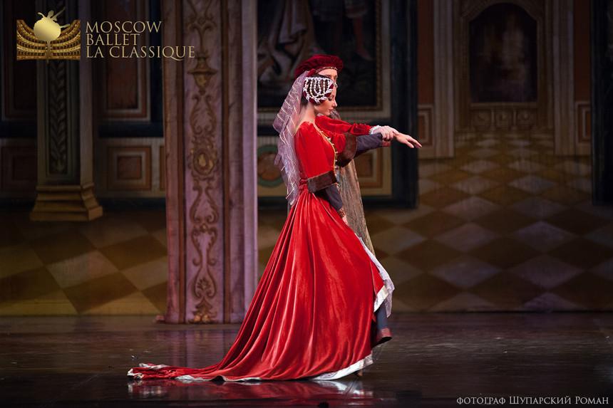 ROMEO-JULIET-Ballet-La-Classique-7.jpg