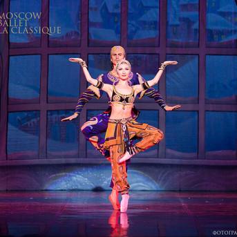 THE-NUTCRACKER-Ballet-La-Classique-79.jp