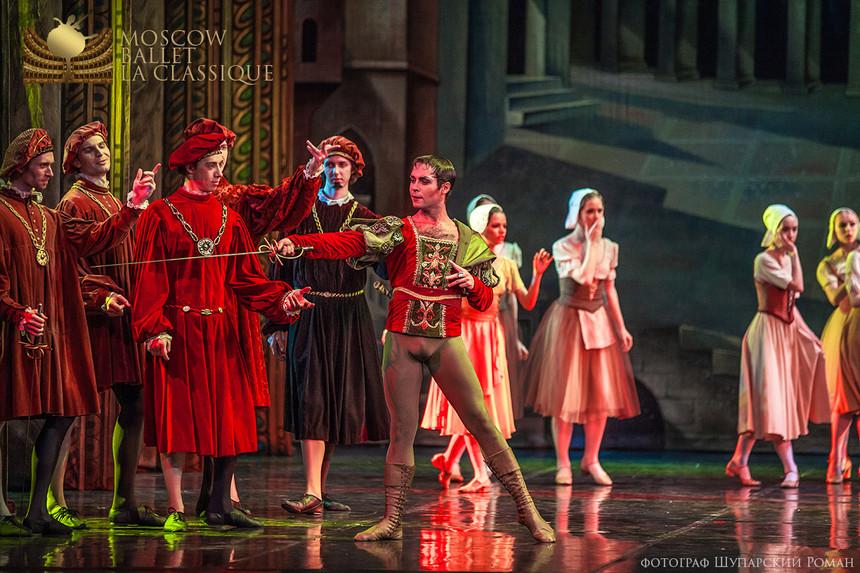 ROMEO-JULIET-Ballet-La-Classique-113.jpg