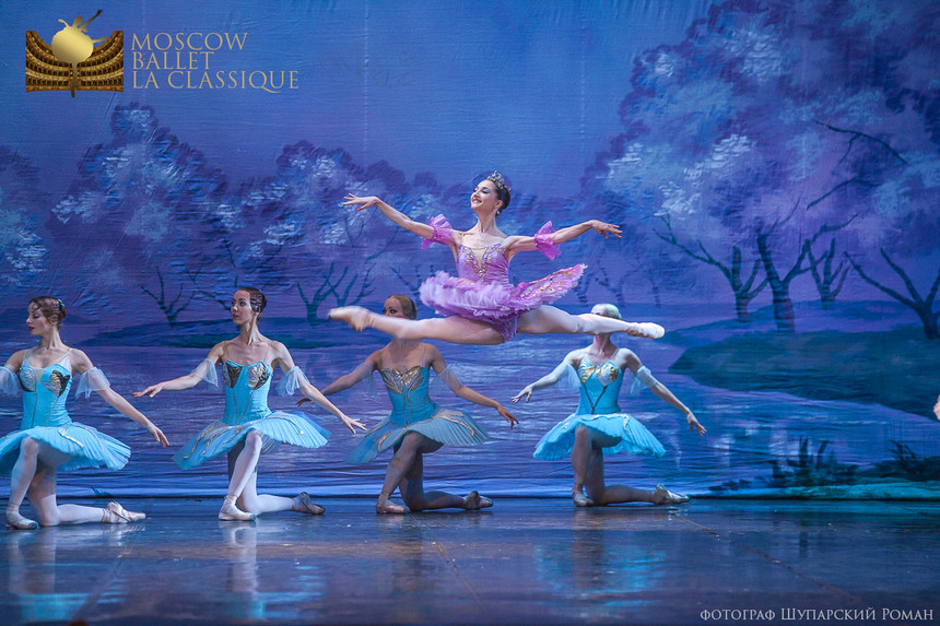 DON-QUIXOTE-Ballet-La-Classique-101.jpg