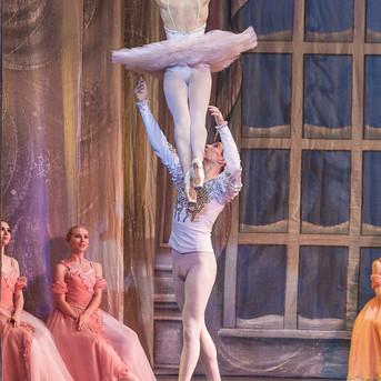 THE-NUTCRACKER-Ballet-La-Classique-122.j
