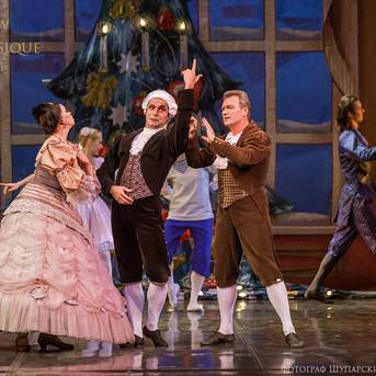 THE-NUTCRACKER-Ballet-La-Classique-38.jp