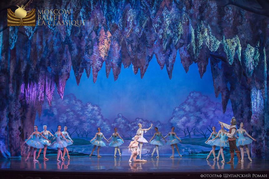 DON-QUIXOTE-Ballet-La-Classique-89.jpg