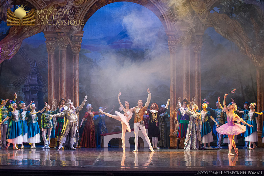SLEEPING-BEAUTY-Ballet-La-Classique-100-