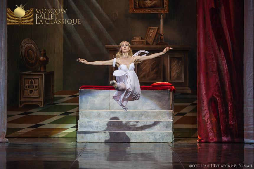 ROMEO-JULIET-Ballet-La-Classique-165.jpg