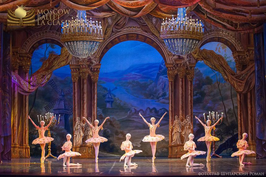 SLEEPING-BEAUTY-Ballet-La-Classique-70.j