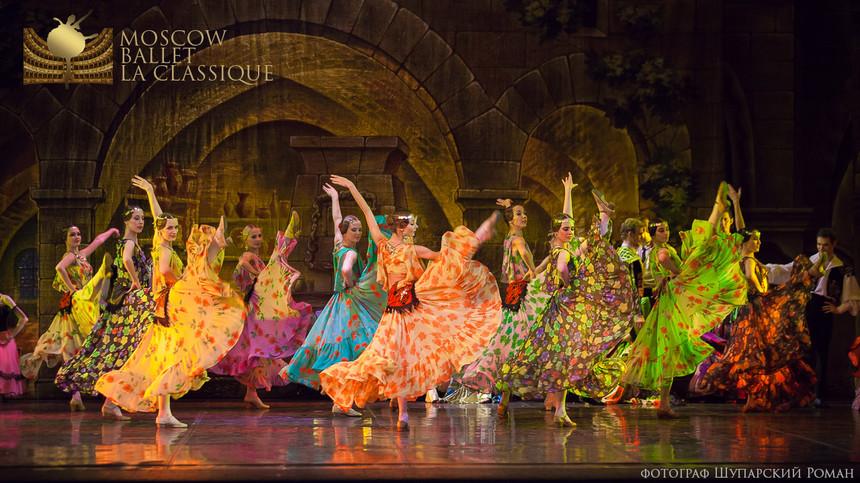 DON-QUIXOTE-Ballet-La-Classique-113.jpg