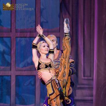 THE-NUTCRACKER-Ballet-La-Classique-83.jp