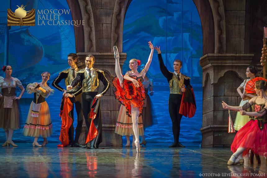DON-QUIXOTE-Ballet-La-Classique-65.jpg