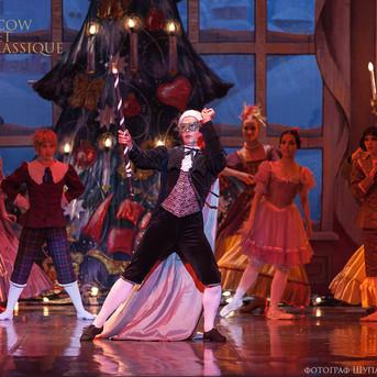 THE-NUTCRACKER-Ballet-La-Classique-26.jp