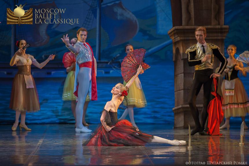 DON-QUIXOTE-Ballet-La-Classique-47.jpg
