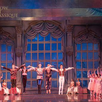 THE-NUTCRACKER-Ballet-La-Classique-111.j