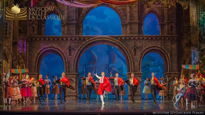DON-QUIXOTE-Ballet-La-Classique-32.jpg