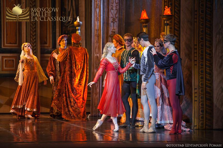 ROMEO-JULIET-Ballet-La-Classique-20.jpg
