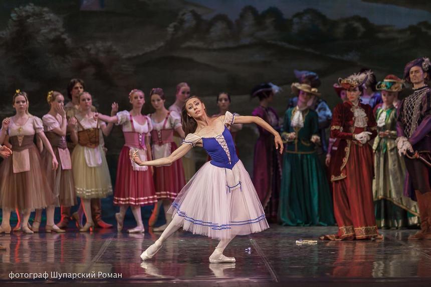 Gizelle-Moscow-Ballet-La-Classique-25.jp