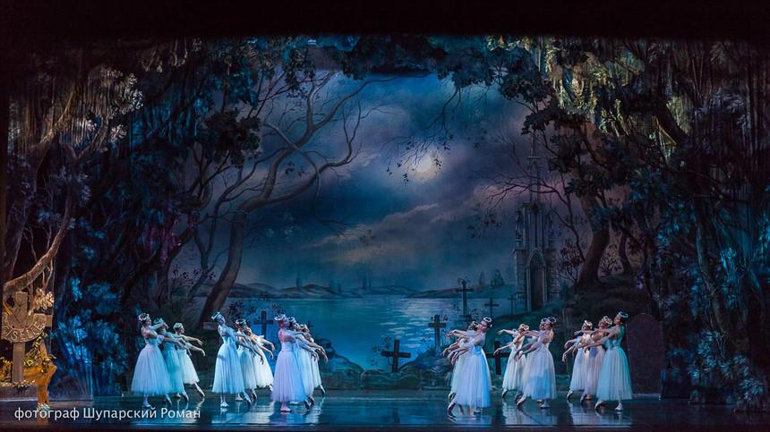 Gizelle-Moscow-Ballet-La-Classique-31.jp