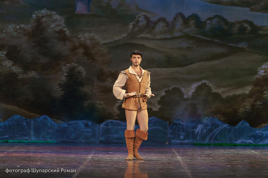 Gizelle-Moscow-Ballet-La-Classique-8.jpg