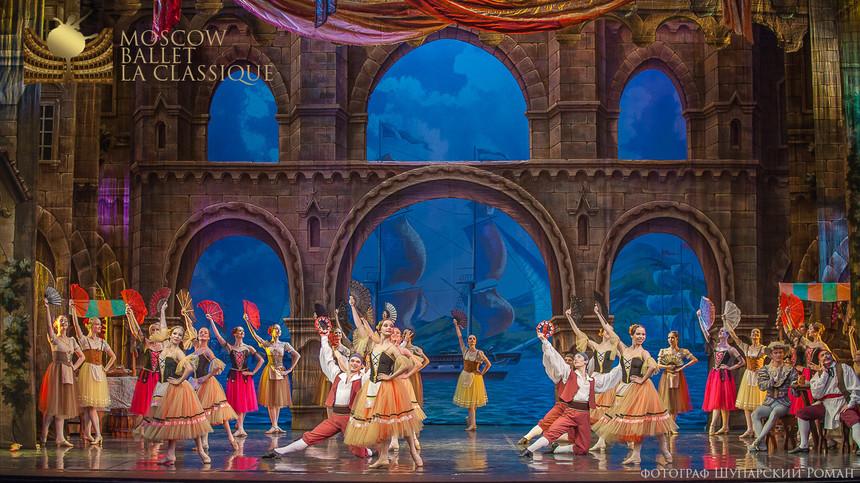 DON-QUIXOTE-Ballet-La-Classique-30.jpg