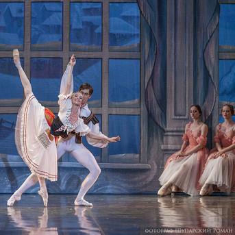 THE-NUTCRACKER-Ballet-La-Classique-96.jp