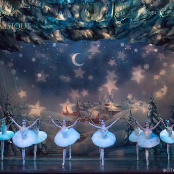 THE-NUTCRACKER-Ballet-La-Classique-71.jp