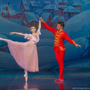 THE-NUTCRACKER-Ballet-La-Classique-61.jp