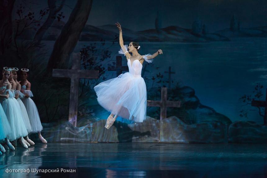 Gizelle-Moscow-Ballet-La-Classique-39.jp